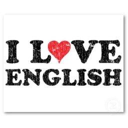 カッコイイ英会話フレーズをクイズで学ぼう Englishxdrama Twitter