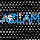 Azlam Macarimbang (@11Azlam) Twitter