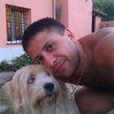 Francesco De Luigi (@03201976FKU) Twitter