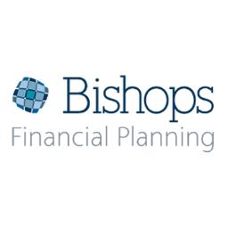 Bishops FP