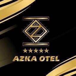@OtelAzka