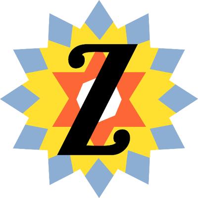 zephyrmag