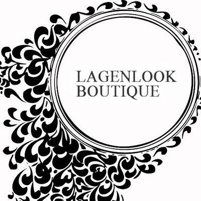 Lagenlook Boutique