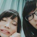 麻美子 (@0804mmd) Twitter