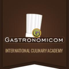 GastronomicomMiami