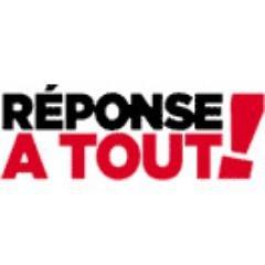 @Reponseatout