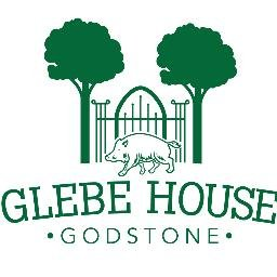 Image result for glebe house godstone