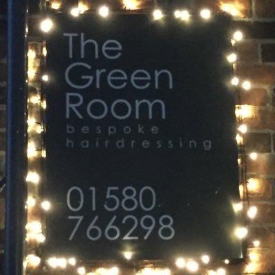 The Green Room Tenterden