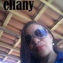 mariaeliany (@02_elianny13) Twitter