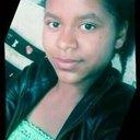 Tania Marcela Acosta (@237lulu) Twitter
