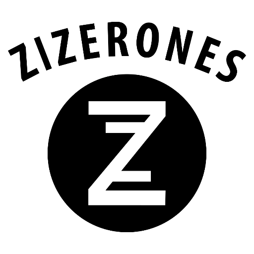 @zizerones