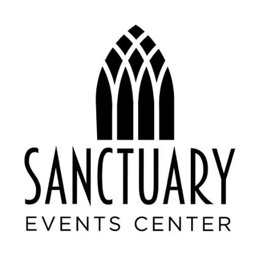 Hotels near Sanctuary Events Center