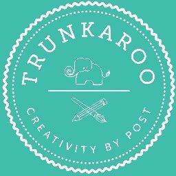 @Trunkaroo
