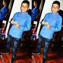 Ivan Hernandez (@003_Hernandes) Twitter