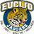 Euclid Elementary