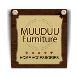 Muuduu Furniture Mudufurniture Twitter