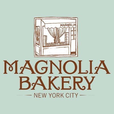 Magnolia Bakery LEB. Magnolia Bakery LEB   MagnoliaLebanon    Twitter