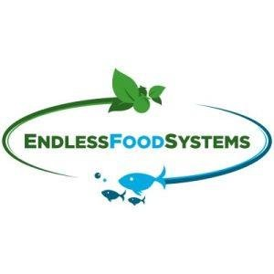 Endless Food Systems