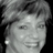 Cheryl Mettler