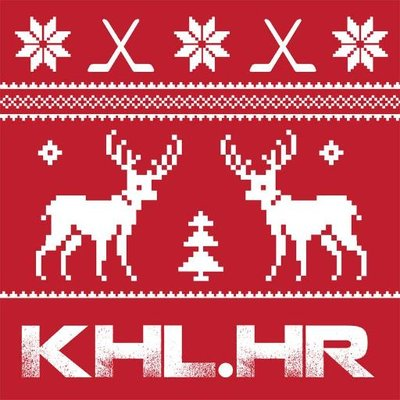 KHL.hr | Social Profile