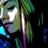 Malia Ward - Surfergirl4life