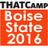 THATCamp BSU