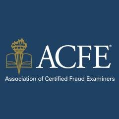 The ACFE Social Profile