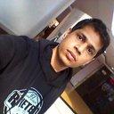 Dwivedi Amit (@05683243088) Twitter