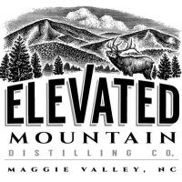 Elevated Mountain
