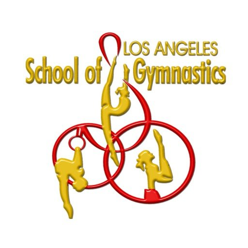 LA Gymnastics
