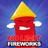 No Limit Fireworks
