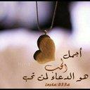 talal 11 (@11Talal33431) Twitter