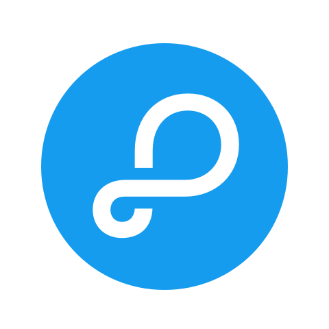 Icon for package ParseDashboardExtension
