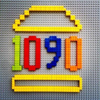 1090 Burger (@1090BURGER) | Tw...