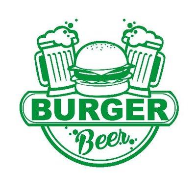 Burger Beer Mcbo Burgerbeermcbo Twitter