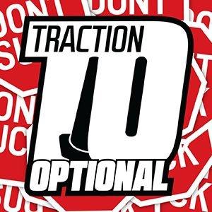 @TractionOptionl