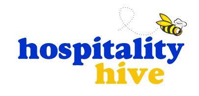 @hospitalityhive