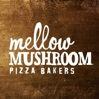 Mellow Mushroom Wc On Twitter Free Spinach Artichoke Dip Today When You Retweet This