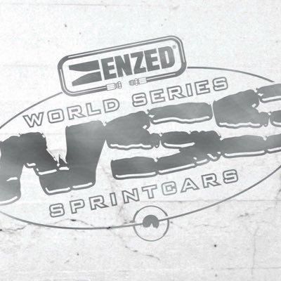 16eea0ba5eb9 WSS ( WSS Sprintcars)