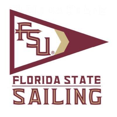FSU Sailing (@fsusailing) | Twitter
