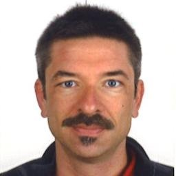 Paolo Paron