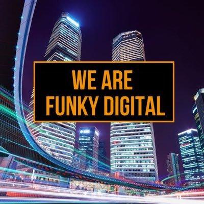 Funky Digital
