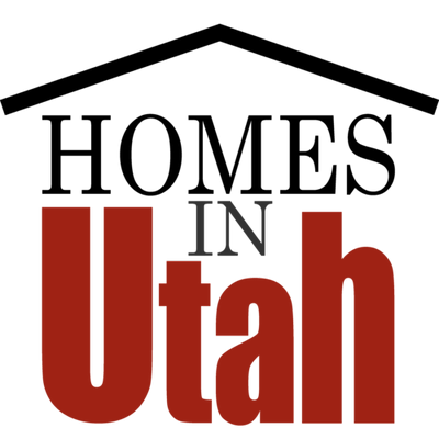 Becky nay homesinutah twitter for Utah homebuilders