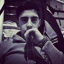furkan Ergün (@0539Ergn) Twitter