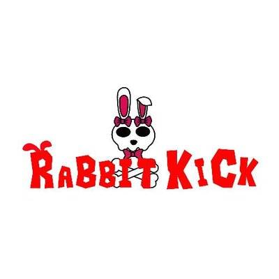 RABBIT KICK