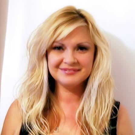 Heidi Dugdale