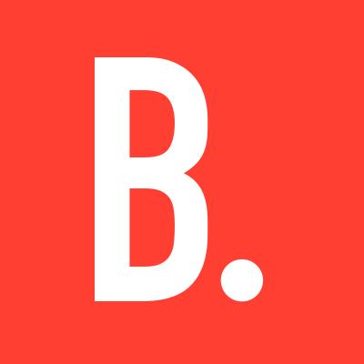 Bettingshot