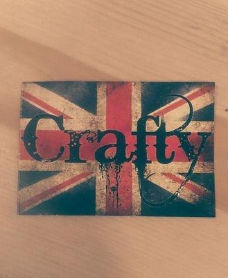 Crafty Barbers