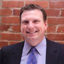Brian Smith WTVC - @StormTrackBrian Verified Account - Twitter