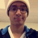 Rafael Oliveira (@13rafaelol) Twitter